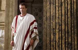 Mistakes, goofs, trivia, quotes, trailers, pictures and more for Rome ...