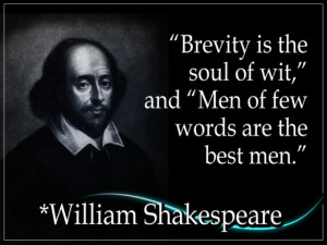 William Shakespeare was an English poet and dramatist, viewed as the ...