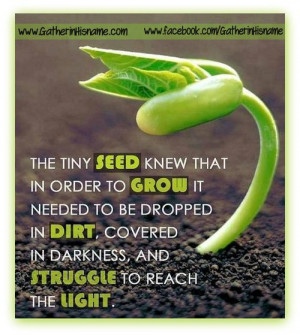 christian quotes   christian, quotes, sayings, motivational, struggle ...