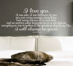 ... YOU-ALWAYS-BE-YOURS-THE-NOTEBOOK-QUOTE-WALL-DECAL-LETTERING-ROMANTIC-1