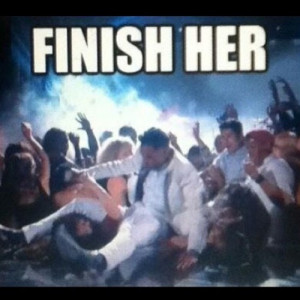 Miguel Kicks Two Female Fans After Failed Stage Jump At Billboard 2013 ...