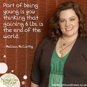 melissa mccarthy quotes source http quoteimg com melissa mccarthy ...