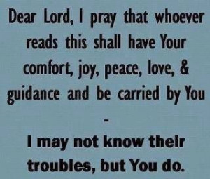 Dear Lord quotes quote god religious quotes faith pray religious quote ...