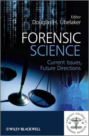 Forensic science is both young and old. As an organized profession ...