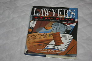 ... -Wit-and-Wisdom-Quotations-on-the-Legal-Profession-in-Brief-1995