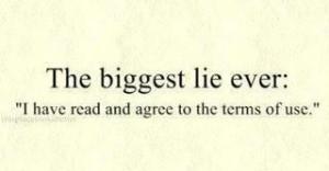 biggest-lie-ever