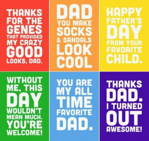 Father Daughter Quotes: Heart Touching Quotes from Daughter and Father