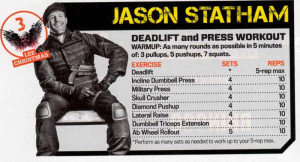 Jason Statham Body Workout Routine 3jpg