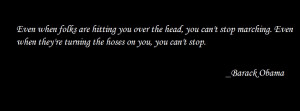 Quotes Facebook Timeline Cover Photos