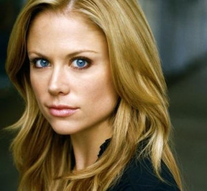 Claire Coffee is a regular on General Hospital. The pretty actress ...