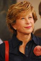 Yeardley Smith's Profile