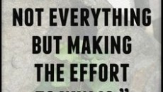 sports quotes about hard work