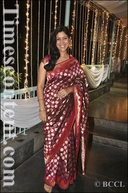 re sakshi tanwar reply 1 on may 27 2012 02 12 28 pm quote