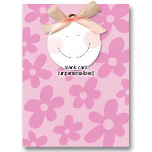 Wording Ideas for Baby Shower Invitations | Baby Cachet