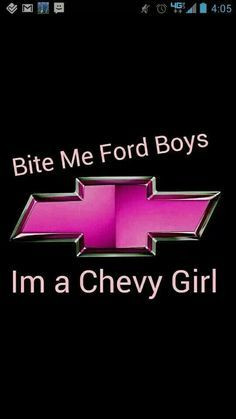 chevy quotes google search more chevy quotes chevy quotes 1 1
