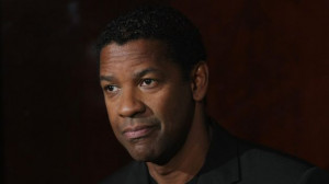 denzel washington quotes from movies