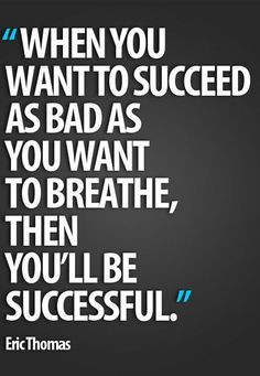 Fitness motivational quotes Success is a CHOICE. Go to MuscleandMotion ...