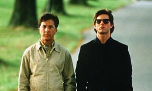 IMDB Review #248: Rain Man