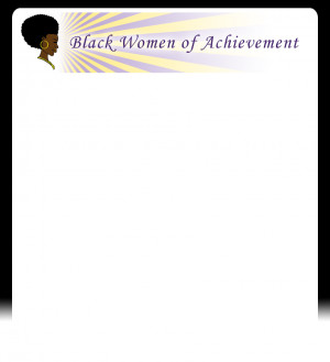Black Women Empowerment Quotes