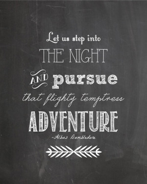 Displaying 20> Images For - Harry Potter Sayings And Quotes...