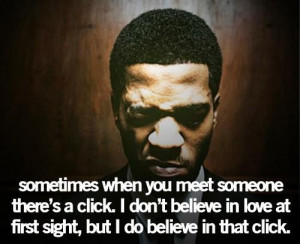 Real kid cudi quotes and sayings meaningful about life