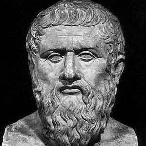 list-of-famous-plato-quotes-u3.jpg