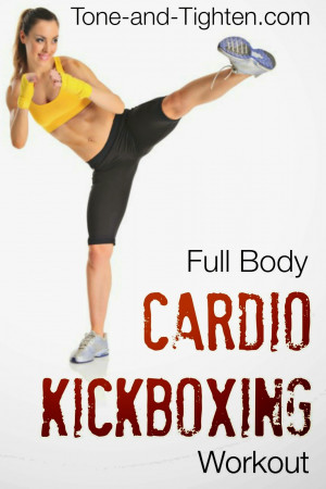 ... Home Cardio Workouts - Weekly Workout Plan - At-home cardio exercises