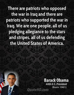 barack-obama-barack-obama-there-are-patriots-who-opposed-the-war-in ...