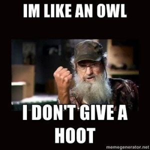 Duck Dynasty Quotes Uncle Si Uncle Si Duck Dynasty - im