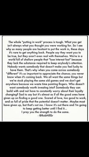 REALEST SHIT EVER WRITTEN.