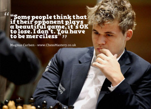 CarlsenQuote
