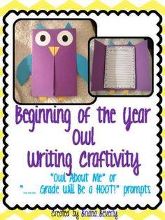Open House, Bulletin Boards, Adorable Bulletin, Schools Owls, Schools ...