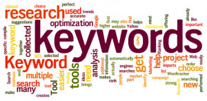 Why it is Better to Target Several Keywords Rather Than Just One?