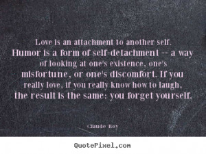 ... pictures quotes about love click here to create your own picture quote