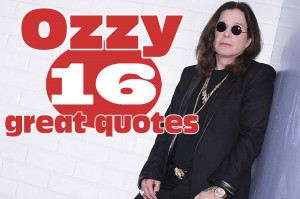 Ozzy-quote-front.jpg