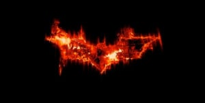 """The Dark Knight"""" & Some Great Batman Quotes"""