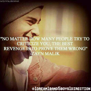 ... zaynmalikquote, cute, love, pretty, quote, quotes, zayn malik quote