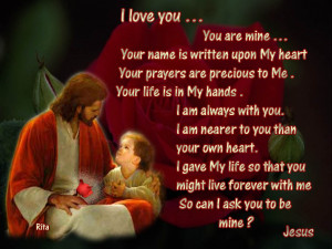 Jesus Quotes From The Bible In Telugu Cool Jesus Christ Images With ...