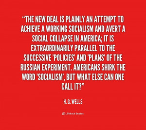 quote-H.-G.-Wells-the-new-deal-is-plainly-an-attempt-3-243464.png