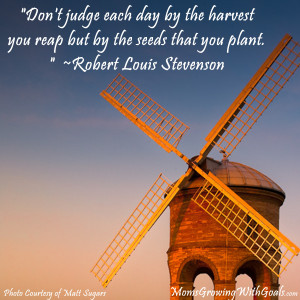 Funny Inspirational Quote of the Day
