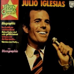 Julio Iglesias Mejor Download