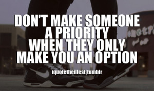 Priority Quotes - Priorities Quotes - Priority Quote Picture