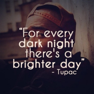 ... 18 memorable tupac tupac love picture quotes tupac quotes about love