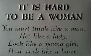 Women S Empowerment Quotes Women Quotes Tumblr About Men Pinterest ...