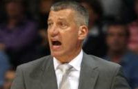 funny basketball players but famous basketball coaches quotes expert ...