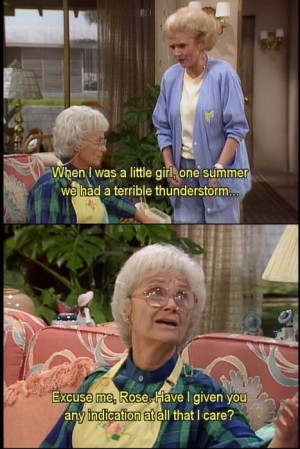 ... girls quotes golden girls funny quotes betty white golden girls quotes