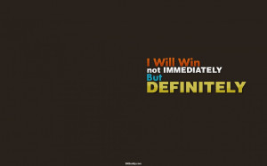 1500x500 Motivational Quote Wallpaper Twitter Header Photo