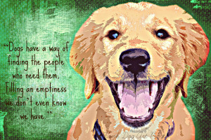 ... cute dog owner quotes displaying 11 images for cute dog owner quotes