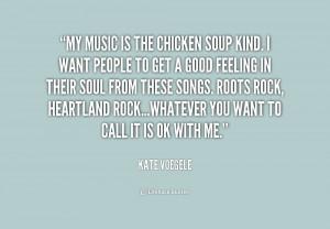Soup Quotes