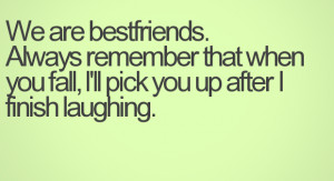 funny friend ship quotes (2)